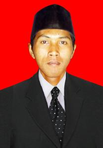 hafid1b
