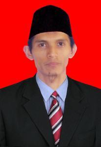 KH Abdillah Ubaid, LC