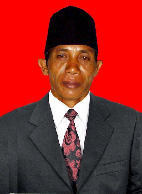 KH. Muhtarullah